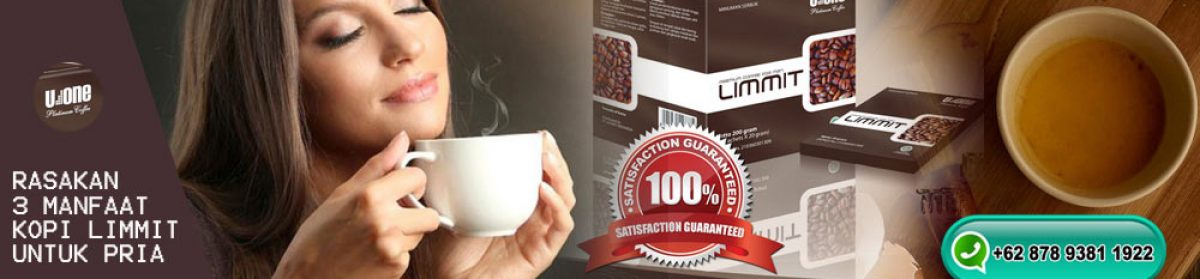 Coffee LIMMIT Premium | Coffee PLATINUM | LIMMIT Coffee | for Man