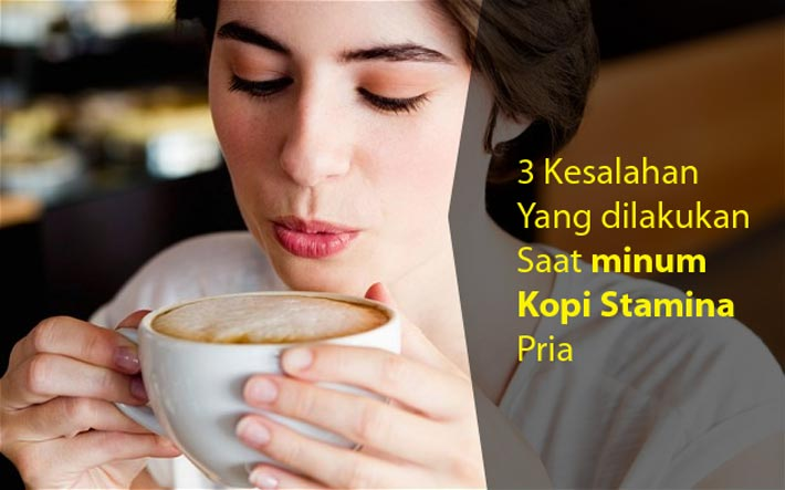 anjuran-minum-kopi-limit
